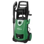 Hitachi AW150 Water Flow 6.67 Ltr/Min Pressure Washer