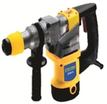 Pro Tools 2026/1026A A Rotary Hammer Drill (Power Input 950 W No Load Speed 800 Rpm)