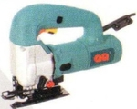 GQ 580 W 85 Mm Variable Speed Jig Saw- J553