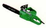 Hi-Max Electric Chain Saw Speed 400 RPM IC-013A