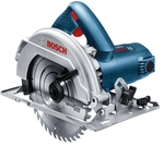 Bosch GKS7000 1100 W Power Input 3.6 Kg Hand Held Circular Saw