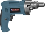 Eastman ESD-010 Electric Drill Screw Driver (Drill Capacity 10 Mm )