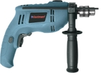 Eastman EID-010C Electric Drill Screw Driver (Drill Capacity 10 Mm )