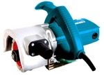 Josch JWC4 1200 W Power Input 2.8 Kg Wall Chaser