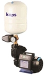 Kops Hero Super 1 HP Booster Pressure Pump