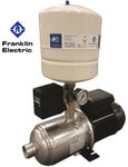 Franklin Electric 0.75 HP MH Booster Pressure Pump 3FMH4B-51