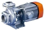 Kirloskar 1.02 HP Domestic Monoblock Pump GMC 123+