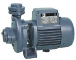 Crompton 0.5 HP Domestic Monoblock Pump MADL052