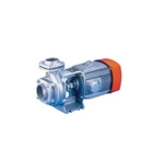 Kirloskar 1.02 HP Domestic Monoblock Pump KDS-123+ 1.02 HP CII MS
