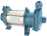 Lhp 5 HP Openwell Submersible Pump SUE454