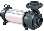 Leader Openwell Submersible Pump LOW-255