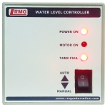 RMG 1.5 HP Automatic Water Level Controller AWLC-110-000