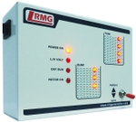 RMG 1.5 HP Fully Automatic Water Level Controller With Indicator FAWLC-043-100