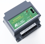 All About Electronics Fully Automatic Water Level Controller WLC01