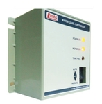 RMG 1.5 HP Automatic Water Level Controller AWLC-110-010