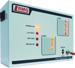 RMG 1.5 HP Automatic Water Level Controller With Indicator FAWLC-043-110