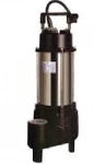 Crompton 0.5 HP Sewage Submersible Pumps STPG052