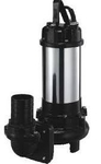 Crompton 5.5 HP Sewage Submersible Pumps STPCS5.52