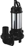 Crompton 7.5 HP Sewage Submersible Pumps STPCS7.52