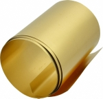 IB Roll Bronze And Brass Rolls With Various Sizes