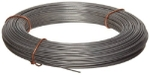 IB Roll Binding Wire With Various Sizes