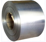 IB Roll Stainless Steel Coils With Various Sizes