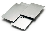 IB Roll Stainless Steel Sheets With Various Sizes