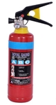 Royal Guard ABC Stored Pressure Type Fire Extinguisher 1 Kg FEWB001