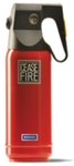 Ceasefire B Plus Fire Extinguisher Capacity 1 Kg CF-000047