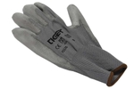 Tiger Anti Static Gloves Pack Of 12 Pair P313G