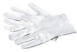 Siddhivinayak Cotton Hand Gloves 14 Inch Pack Of 50 Pair