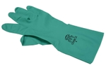 Tiger Chemical Resistant Gloves 13 Inch Pack Of 10 Pair NU113G