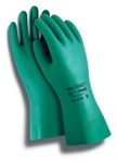Ansell Coated Gloves 9 Inch Pack Of 3 Pair HNPAN-37-6769