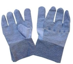 Siddhivinayak Jeans Wiper Hand Gloves 11 Inch Pack Of 50 Pair