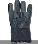 Siddhivinayak Jeans Hand Gloves 12 Inch Pack Of 50 Pair