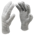 Wuerth Knit Gloves 10 Inch Pack Of 12 Pair 899404321.0