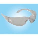 Venus G-102-CHC-Starlite Clear Safety Glasses Pack Of 20