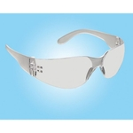 Venus G-102-CUC-Ultralite Clear Safety Glasses Pack Of 20