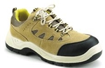 Udyogi Edge Honey (Sport C) No. Steel Toe Safety Shoes
