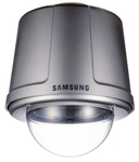 Samsung STCSTH320PO Housing For Speed Dome CCTV Camera