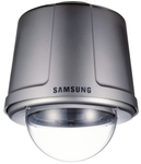 Samsung STCSTH330PO Outdoor Housing For Speed Dome CCTV Camera