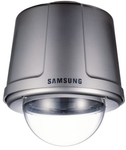 Samsung STCSTH330PI Indoor Housing For Speed Dome CCTV Camera