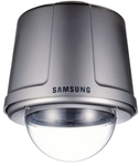 Samsung STCSTH370PO Outdoor Housing For Speed Dome CCTV Camera