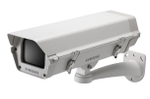 Samsung STCSHB4200H Indoor Housing For Fixed CCTV Camera
