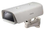 Samsung STCSHB4300H1 Housing For Fixed CCTV Camera
