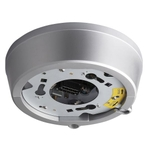 Samsung STCSTB330PC Ceiling Attachment For CCTV