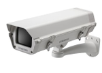 Samsung STCSHB4200 Indoor Housing For Fixed CCTV Camera