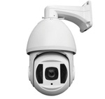 Secure Eye IP High Speed PTZ Dome Camera SIP-HSD-5HD-36XM