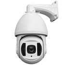Secure Eye 2MP 36X High Speed Analogue PTZ Dome Metal Camera S-HSD-2AHD-36XM