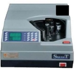 Xtraon Godrej-Swift Desktop Bundle Note Counting Machine - Desktop